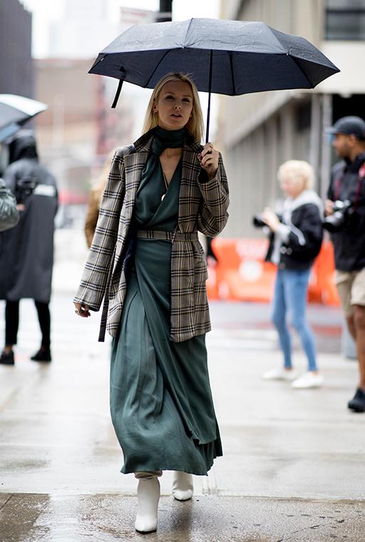 Eniwhere Fashion - Manzara - Fall's Jackets