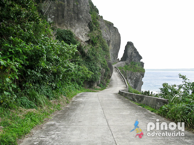 Must-visit Spots in Batanes
