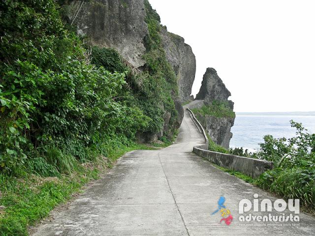 Must-visit Spots in Batanes