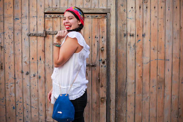 ❤ |#Mode|: Tout juste August