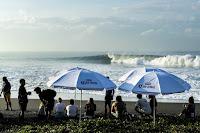Corona Bali Protected 10 lineup0554keramas18cestari_mm