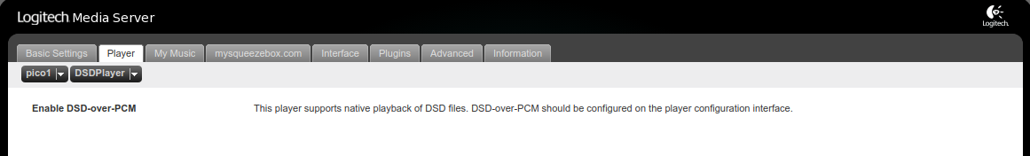Dsd binary options