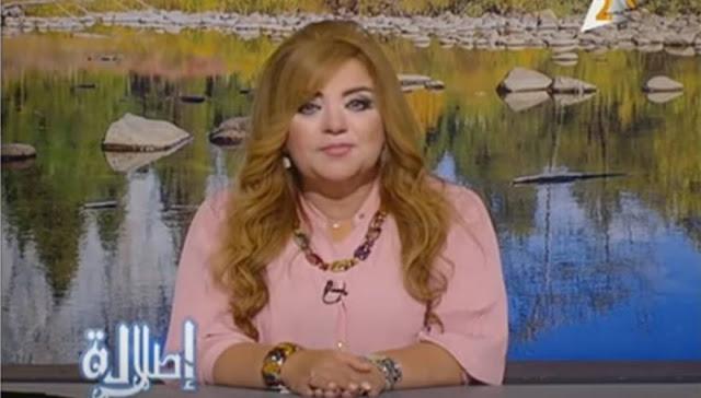 Αίγυπτος: Σε διαθεσιμότητα παρουσιάστριες του κρατικού τηλεοπτικού σταθμού λόγω… βάρους