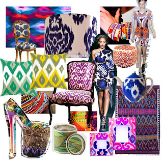 ikat-fashion