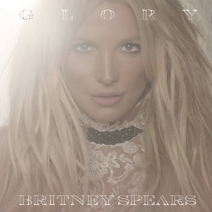 Listen to new song Clumsy from Britney Spears now at JasonSantoro.com