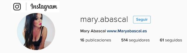 https://www.instagram.com/mary.abascal