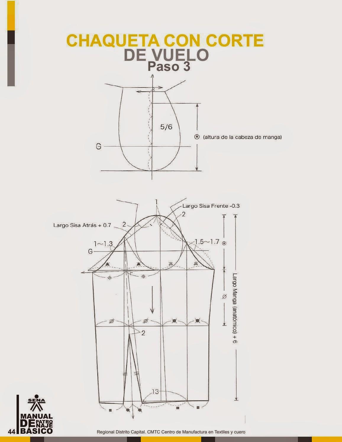 Manual-de-Patronaje-Basico-e-Interpretacion-de-Disenos