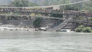 rishikesh,ganga river,river,ganga,rishikesh river rafting,rishikesh ganga river,rishikesh rafting,river rafting,ganges,rishikesh river rafting accident,ganges (river),ganges river,river rafting in rishikesh,rescuing people in river rafting,rishikesh travel,dive in rishikesh ganga river,rishikesh ganga river rafting,rishikesh (city/town/village),ganga aarti,rishikesh ganga,rishikesh river,rishikesh rafting accident