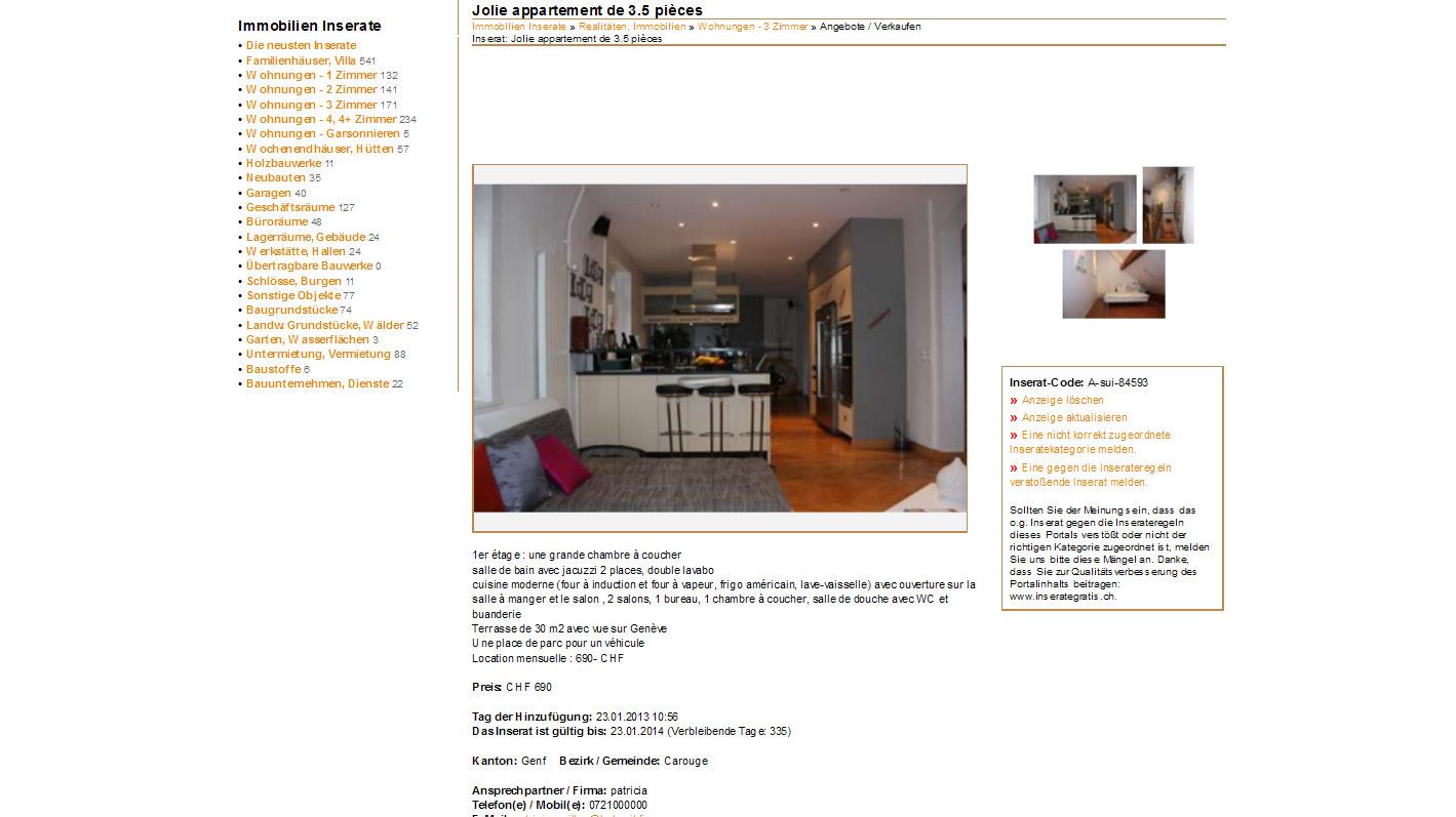 wohnungsbetrug.blogspot.com: patricia.amilton@hotmail.fr ...