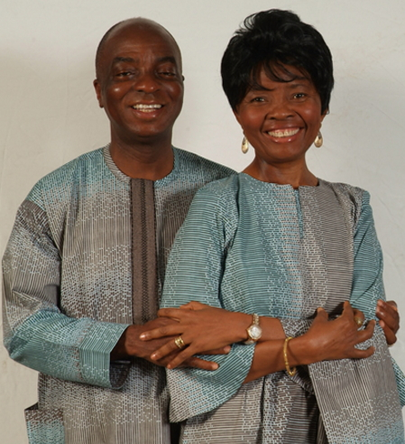 bishop david oyedepo sermons