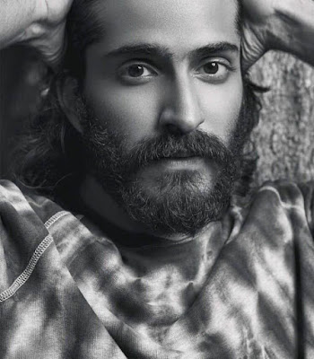 #instamag-overwhelmed-by-warm-reception-on-netflix-says-harshvardhan-kapoor