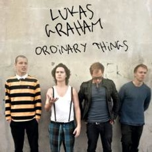 lukas graham mama said mp3 download free