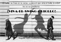 viva el swing criollo, patrimonio de costa rica, bailar se trae en las venas