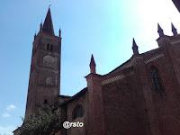 chiesa di San Domenico a Chieri