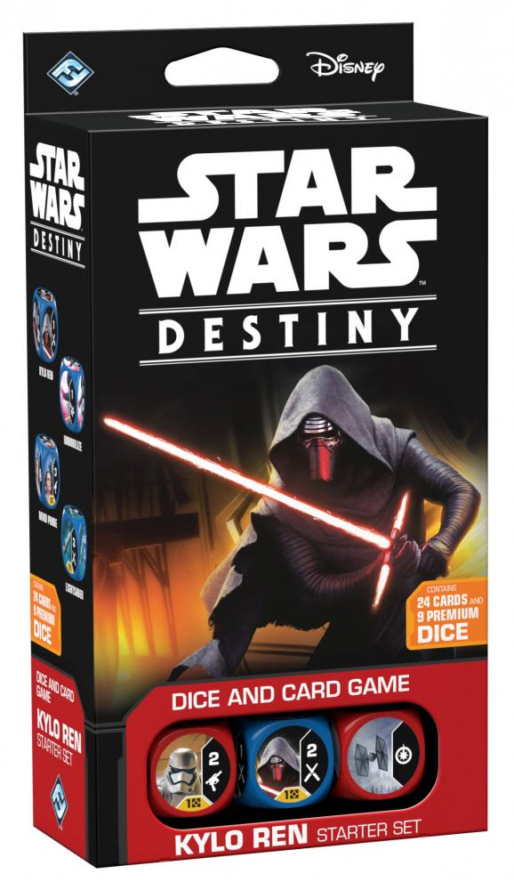 Dicehead Store Updates Blog Star Wars Destiny Coming