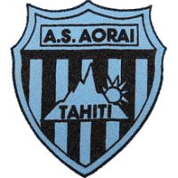 Image result for as aorai football