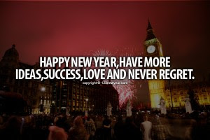 happy-new-year-facebook-status-quotes-images-download