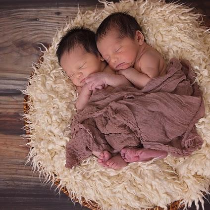 Tanda-Tanda Mau Melahirkan Bayi Laki-Laki
