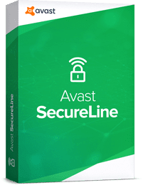 Avast 2019 SecureLineVPN Free Download for iPhone