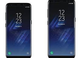 Masalah Umum Samsung Galaxy S8 dan Galaxy S8 Plus