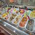 【澳門美食】檸檬車露。義大利國寶冰淇淋