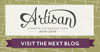 http://stampingsusan.blogspot.com/.../artisan-august-1.html