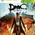 DmC Devil May Cry PC Game Free Download