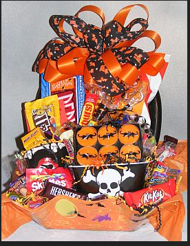 Halloween Gift Basket Ideas For Adults.Best Halloween Gifts Ideas 2018 Xyzevent