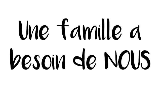 http://www.sweetmignonette.com/2017/01/solidarite-jai-besoin-de-vous.html