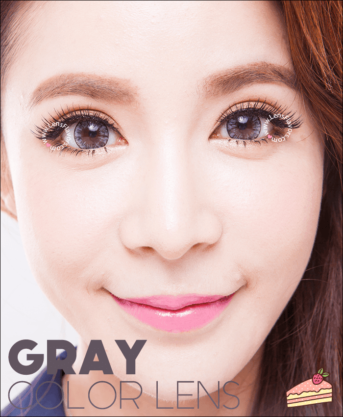 eos ice gray colored contacts