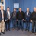 Επίσκεψη αντιπροσωπίας του ΚΔΕΠ - ΔΕΗ στο CERN
