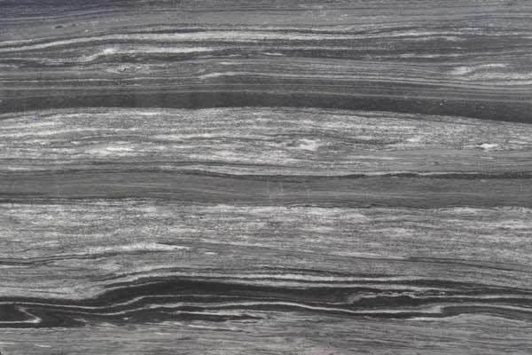 Kishangarh Marble Black Marble