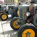 vendita trattore tra privati