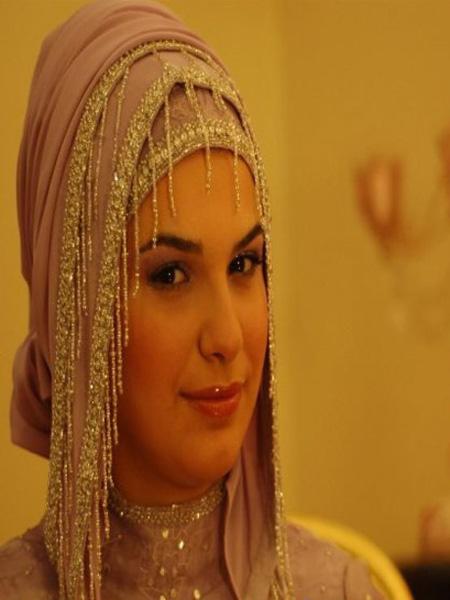 Muslim Teen Pic 25