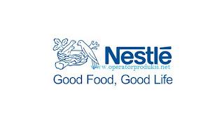 Loker Nestle Indonesia - Operator Produksi Paling Terbaru 2020