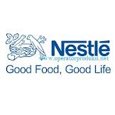 Loker Nestle Indonesia - Operator Produksi Paling Terbaru 2019