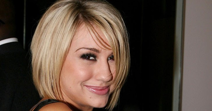 Short Bob Haircuts For Women 2013