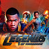 COMENTANDO SÉRIES: DC's LEGENDS OF TOMORROW - 2ª TEMPORADA