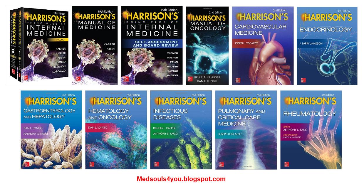 ebook Alternative Formulations And