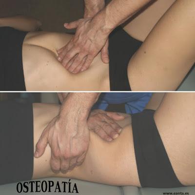 http://www.eanta.es/cursos/osteopat%C3%ADa/