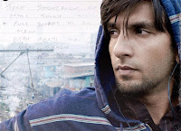 Gully Boy Movie Picture 7
