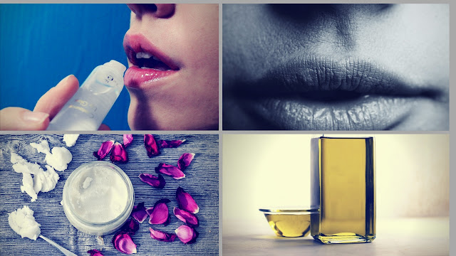 lips care tips