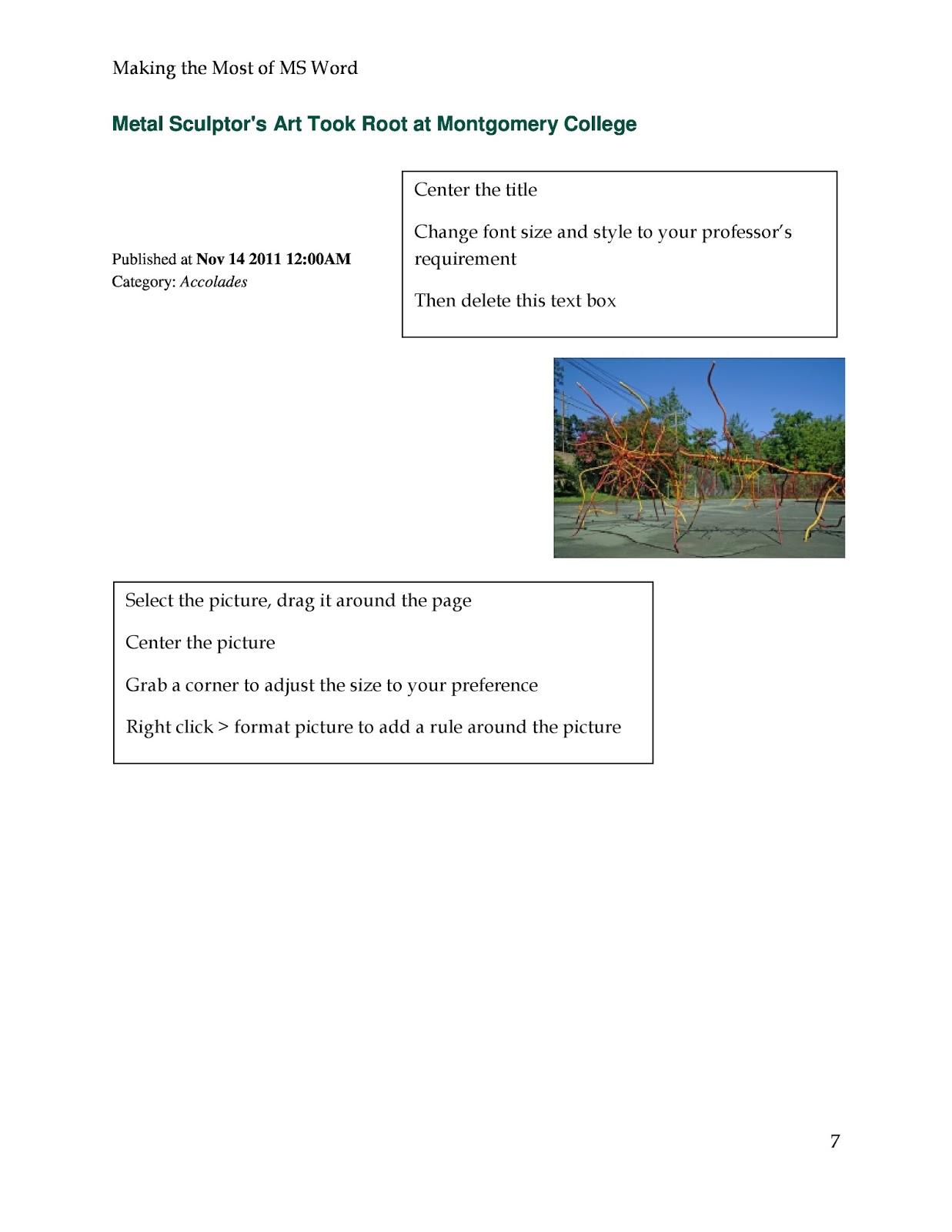 Article 101 tfeu essay writer