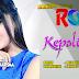 Chord Nella Kharisma - Kepaling (Official Chord)