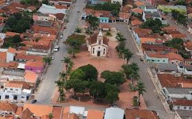 Abadia dos Dourados Minas Gerais fonte: 2.bp.blogspot.com