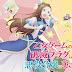 ▷ Descargar Otome Game no Hametsu Flag shika Nai Akuyaku Reijou ni Tensei shiteshimatta... [12/12] - HD720p Sub Español