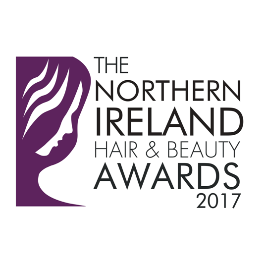 The Northern Ireland Hair & Beauty Awards honour the stars of the