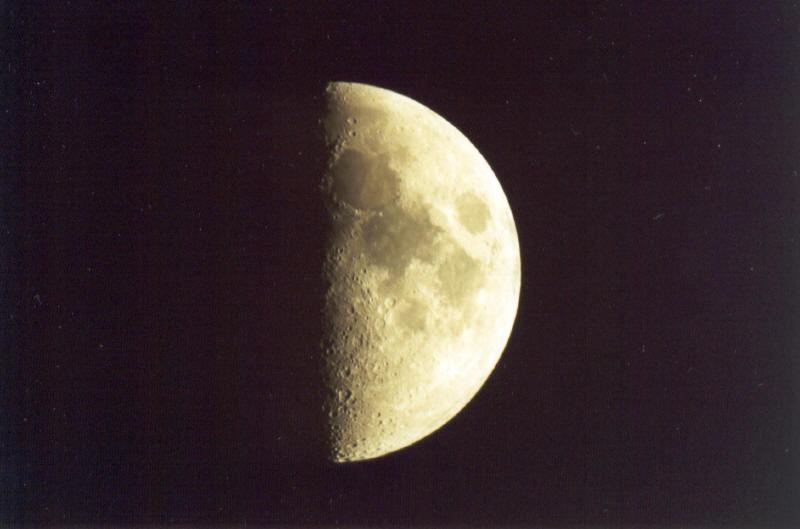 Horoscopia hoy : viernes 05/08... Preparándonos para cuarto ...