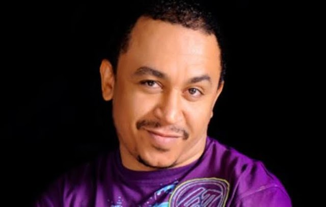 """""""Your Father Used Your Mother As Pit Latrine"""" - Daddy Freeze lament."""