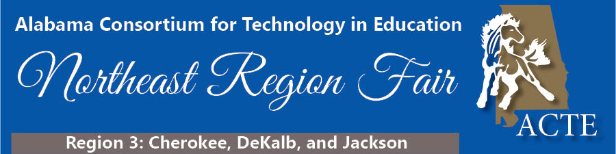 Northeast Alabama Technology Fair